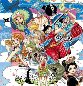[Image: wano-arc-292x300.png]