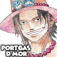 PortgasDMor